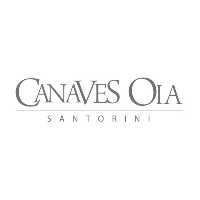 Canaves_Oia_ifi_lighting_clients