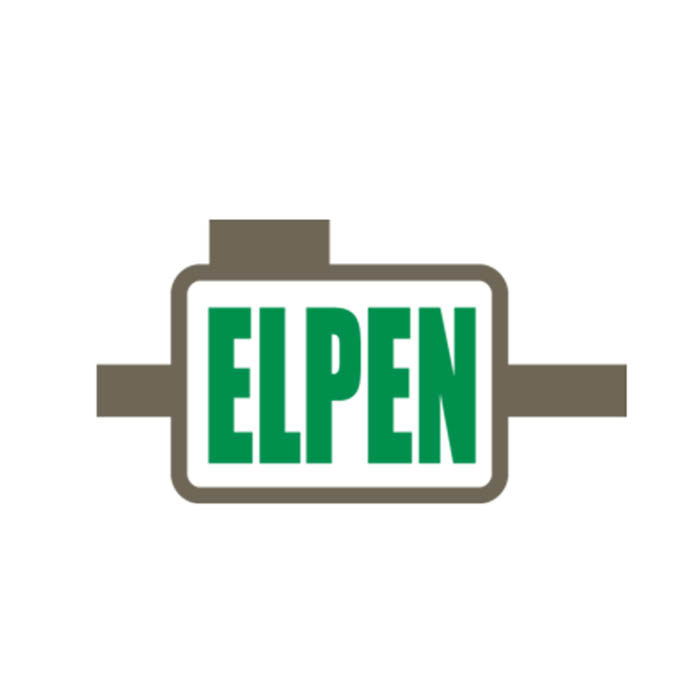 Elpen_ifi_lighting_clients