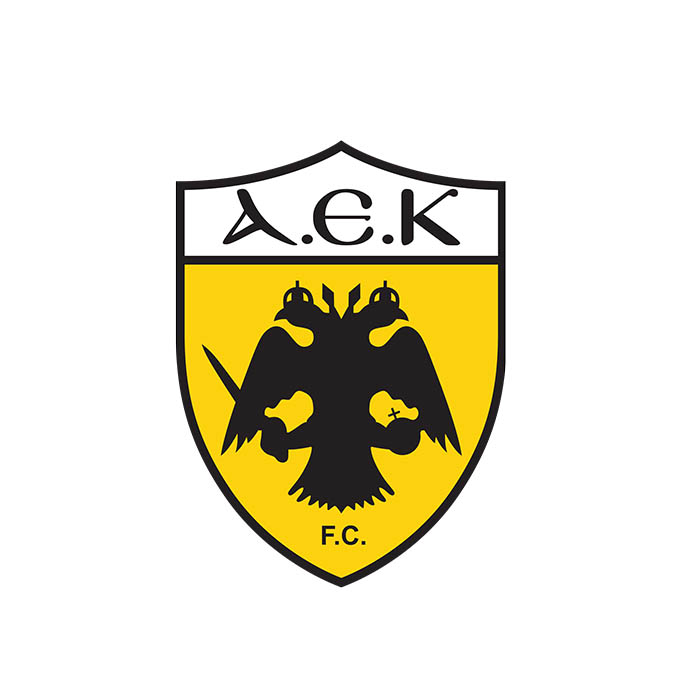 FC_AEK_ifi_lighting_clients