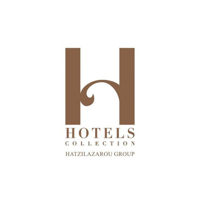 H_hotels_ifi_lighting_clients