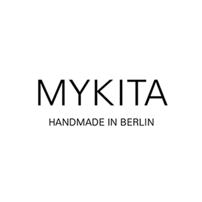 Mykita_ifi_lighting_clients