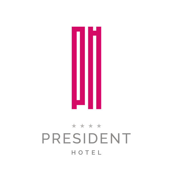 President_Hotel_ifi_lighting_clients