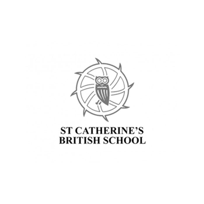 St_Catherines_ifi_lighting_clients