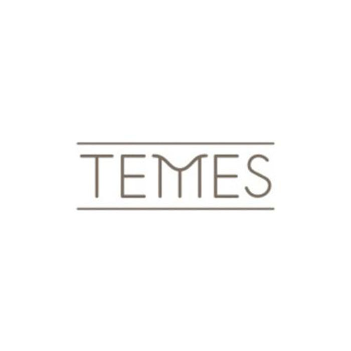 TEMES_ifi_lighting_clients