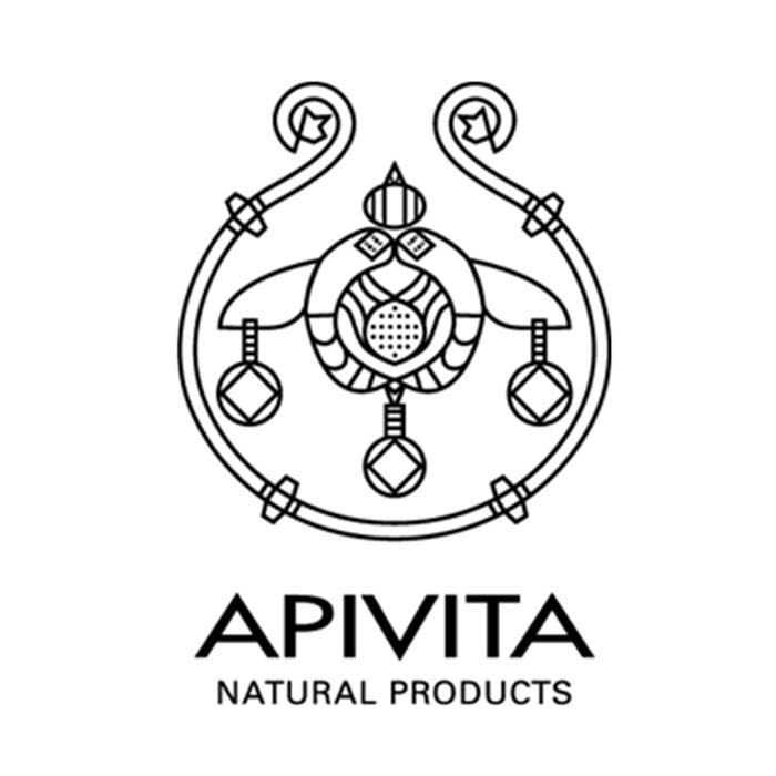 apivita_ifi_lighting_clients