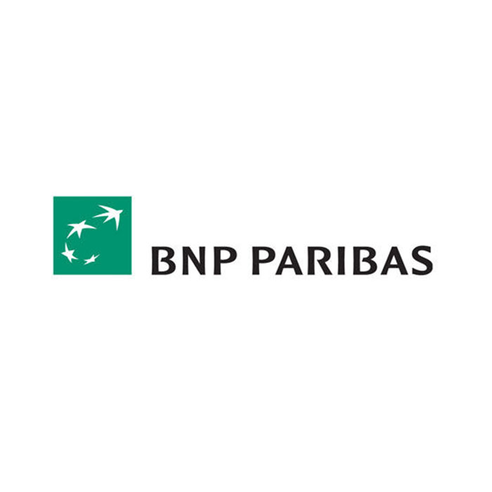 bnp_paribas_ifi_lighting_clients