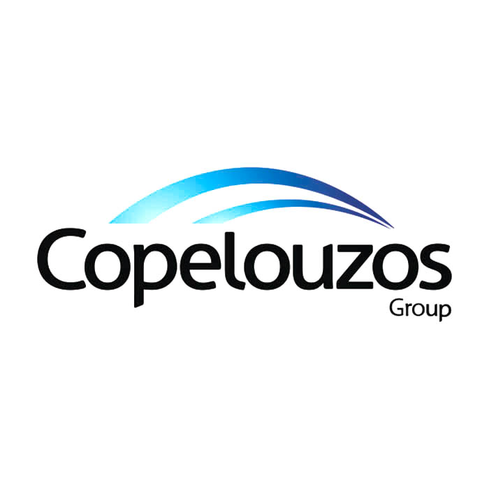 copelouzos_ifi_lighting_clients2