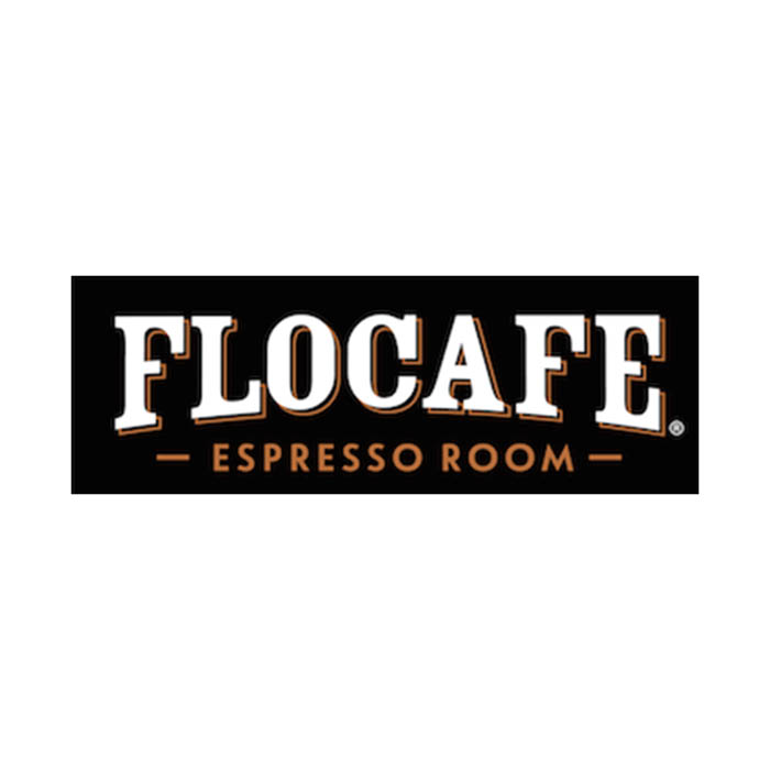 flocafe_ifi_lighting_clients