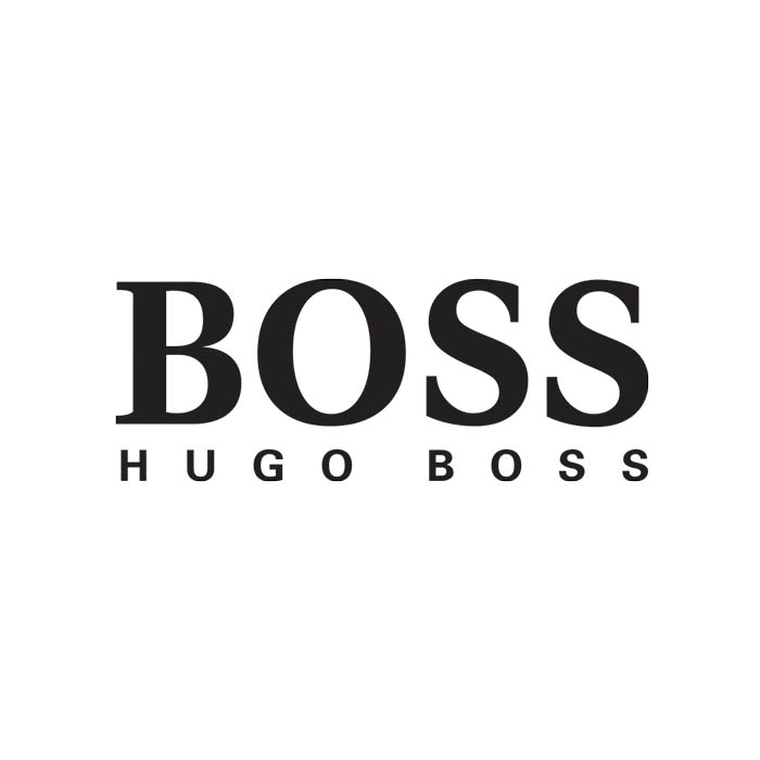 hugo_boss_ifi_lighting_clients