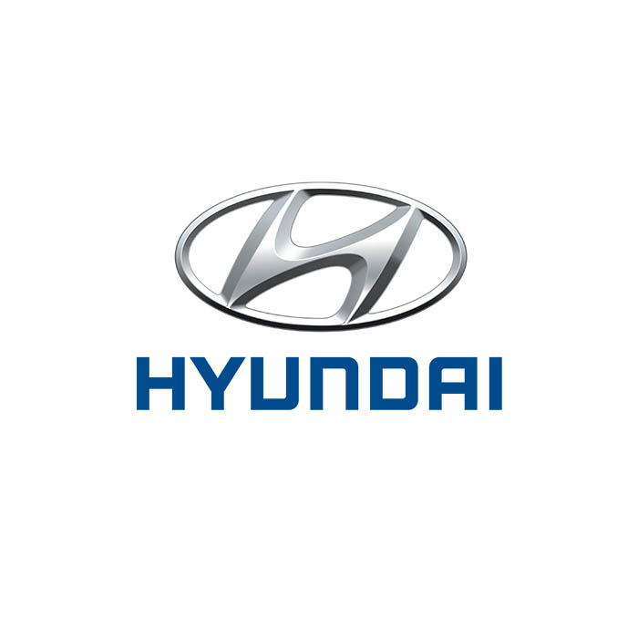 hyundai_ifi_lighting_clients