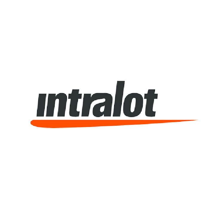 intralot_ifi_lighting_clients