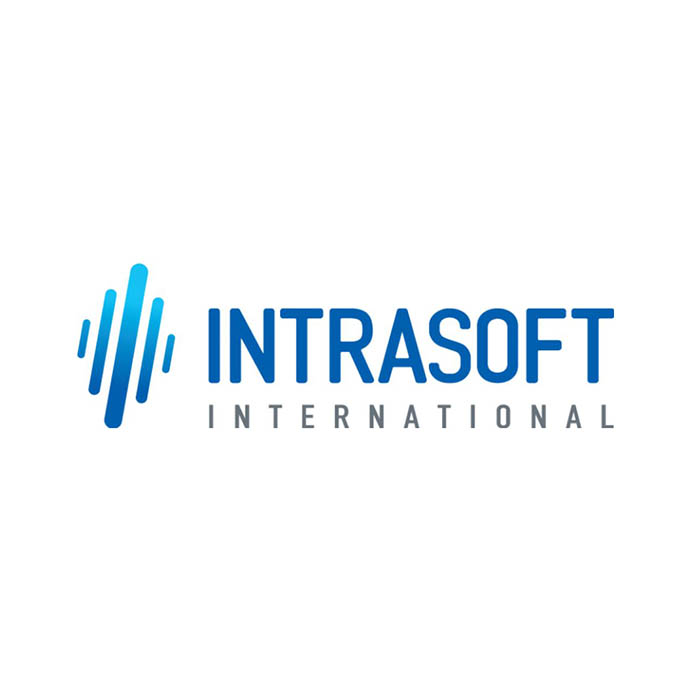 intrasoft_ifi_lighting_clients