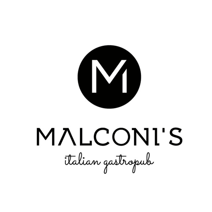 malconis_ifi_lighting_clients