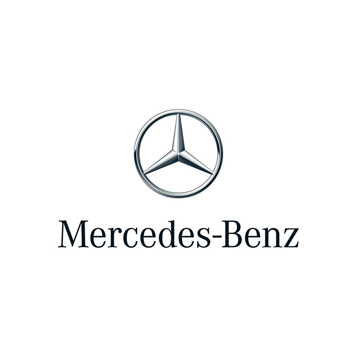 mercedes_ifi_lighting_clients
