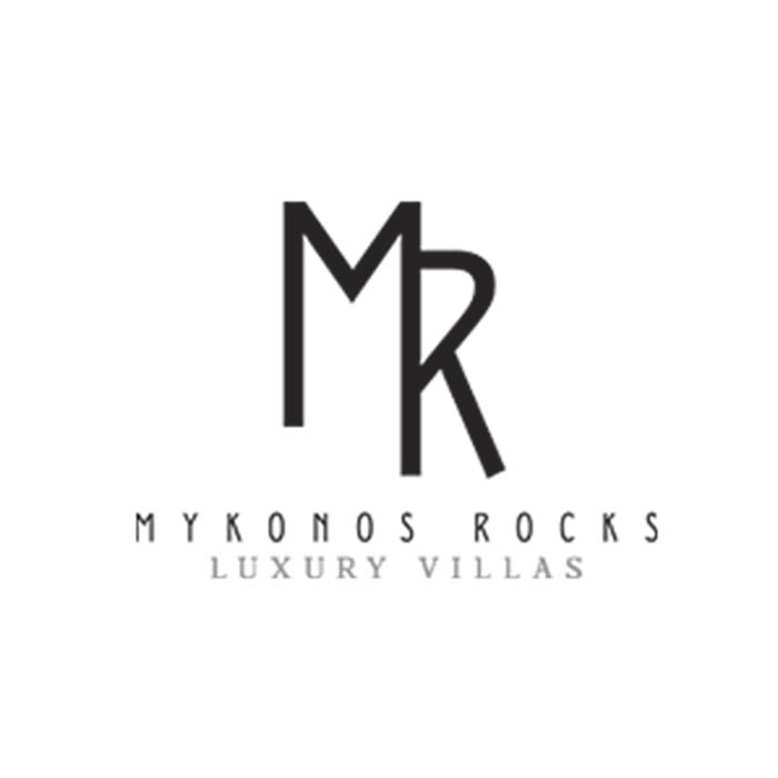 mykonos_rocks_ifi_lighting_clients