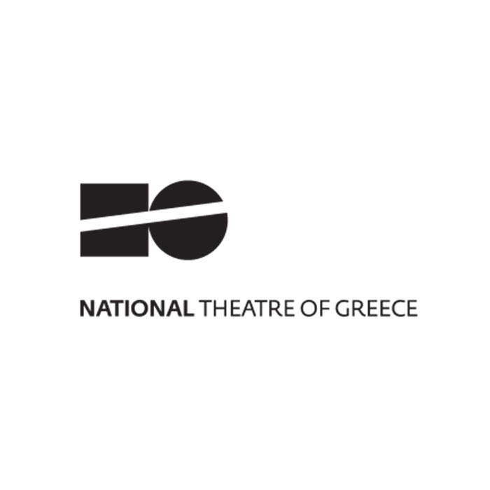 national_theatre_of_greece_ifi_lighting_clients