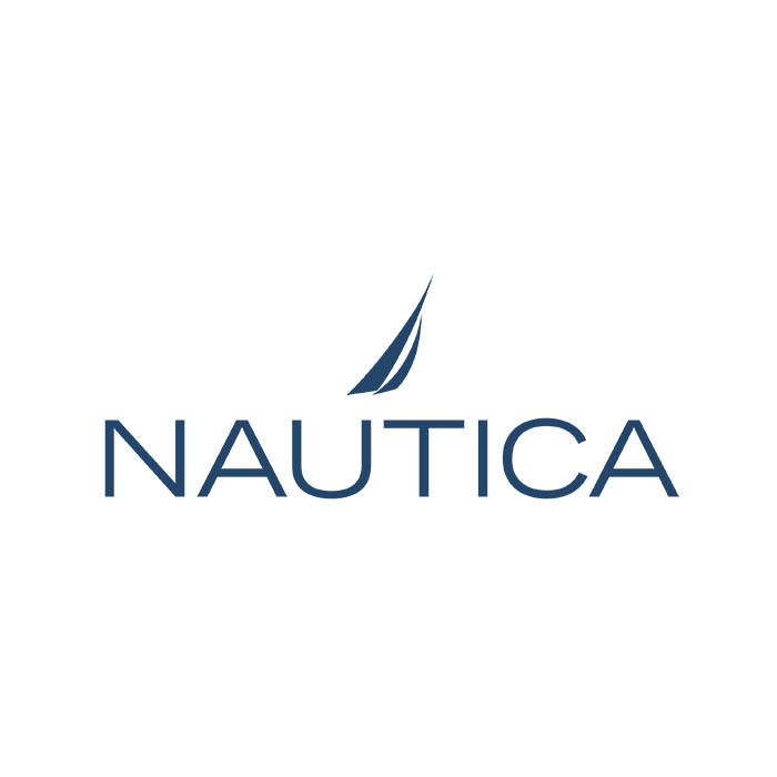 nautica_ifi_lighting_clients
