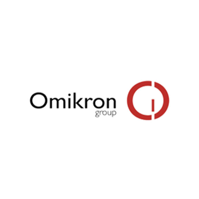 omikron_ifi_lighting_clients