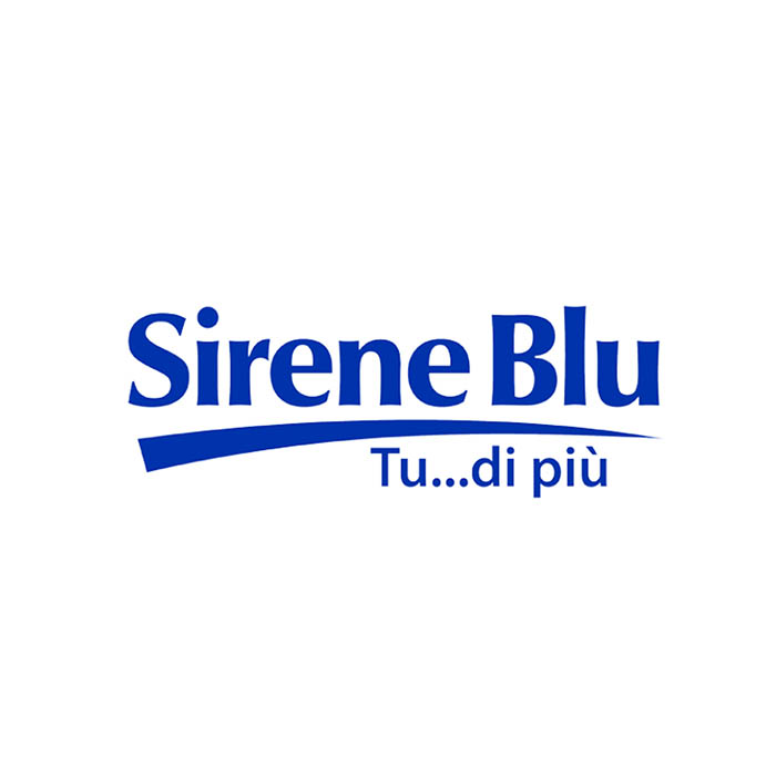 sirene_blue_ifi_lighting_clients