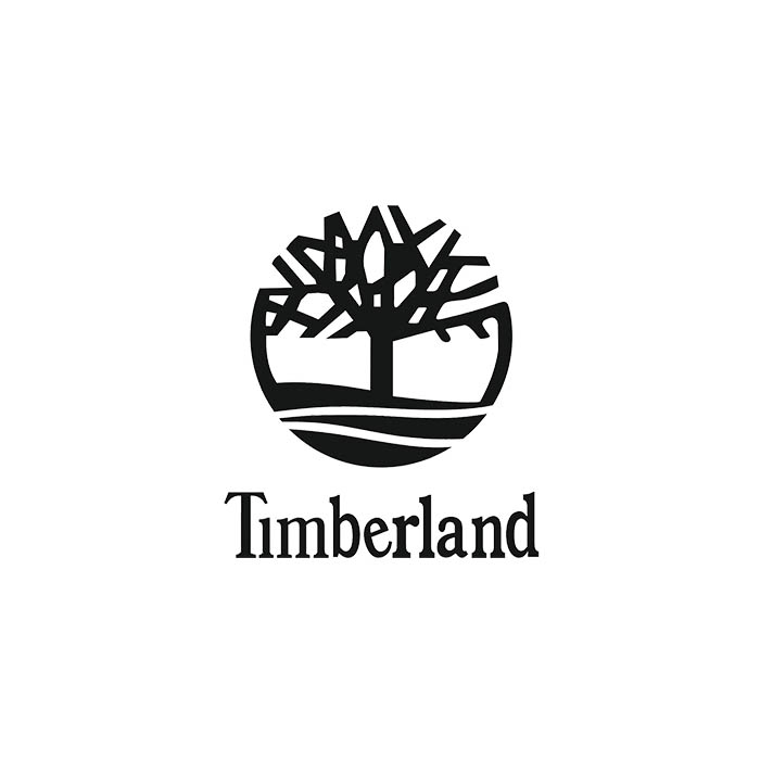 timberland_ifi_lighting_clients