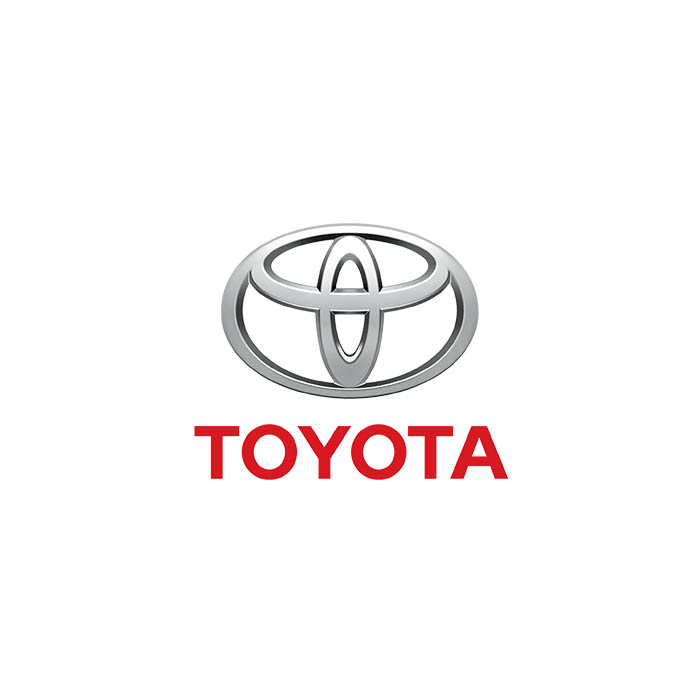 toyota_ifi_lighting_clients